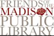 Minicourses at Madison Library